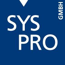 SYSPRO Systemhaus für prof. CAD- und Netzwerklösungen GmbH